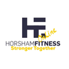 Horsham Fitness Horsham, West Sussex