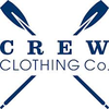 Crew Clothing - Swan Walk