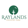 Raylands Country Park - Southwater