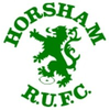 Horsham Rugby Club Horsham, West Sussex