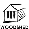 Woodshed Music School - Blatchford Road