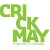 Crickmay Chartered Surveyors Horsham, West Sussex