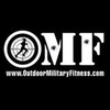 Outdoor Military Fitness - Horsham Park