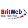 BritWeb Horsham, West Sussex