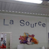 La Source - Storrington