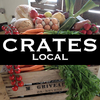 Crates Local Horsham, West Sussex
