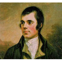 Burns Night in Horsham