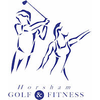 Horsham Golf and Fitness - Denne Park