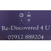 Re-Discovered4U - Henfield