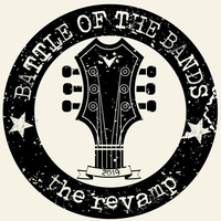 Battle of the Bands - The Revamp