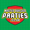 Master Builder Parties - Macleod Road