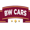 BW Cars - Broadbridge Heath