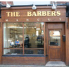 Mancut The Barbers - Park Place