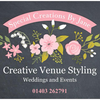 Special Creations by Jane - Broadbridge Heath