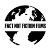 Fact Not Fiction Films Horsham, West Sussex