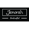 Janorah Handcrafted - Lambs Farm Road