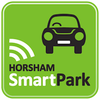 SmartPark Horsham, West Sussex