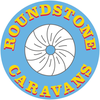 Roundstone Caravans Horsham, West Sussex