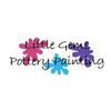 Little Gems Pottery Painting - West Grinstead