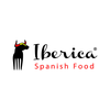 Iberica Spanish Food - Henfield