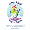 Solid Rock Pre-School Horsham, West Sussex