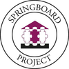 The Springboard Project - Hurst Road