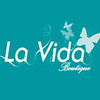 La Vida - Piries Place
