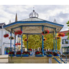 The Bandstand - Carfax
