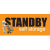 Standby Self Storage - Foundry Lane