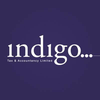 Indigo Tax and Accountancy - Lower Beeding