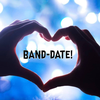 Band-Date - Cricketfield Road