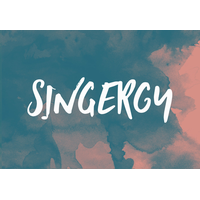 Singergy Horsham Music