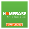 Homebase - Broadbridge Heath