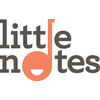Little Notes - East Street