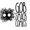 Gobsmack Comics - Swan Walk
