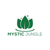 Mystic Jungle - Southwater