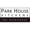 Park House Kitchens Horsham, West Sussex