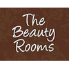 The Beauty Rooms - North Street