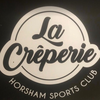 La Créperie - Cricketfield Road