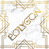 Polygon - Piries Place