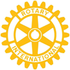 Rotary Club of Horsham - Online Only