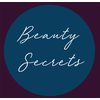 Beauty Secrets - East Street