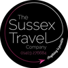 The Sussex Travel Company Horsham, West Sussex