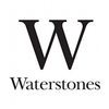 Waterstones Horsham, West Sussex