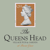 The Queen's Head - Barns Green