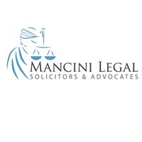 Mancini Legal Horsham Solicitors