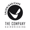 The Company Hairdressing - Middle Street