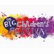 The BIG Children's Festival