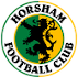 Horsham vs Bishop's Stortford