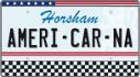 Horsham Americarna